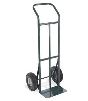 Utility dolly discount tool equipment rental center for Motorized trailer dolly rental