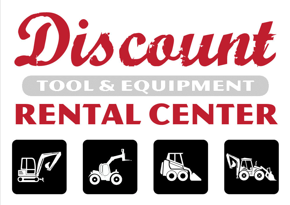 Discount Tool & Equipment Rental Center