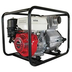 Plumbing and Drain Tool Rentals - Discount Tool & Equipment