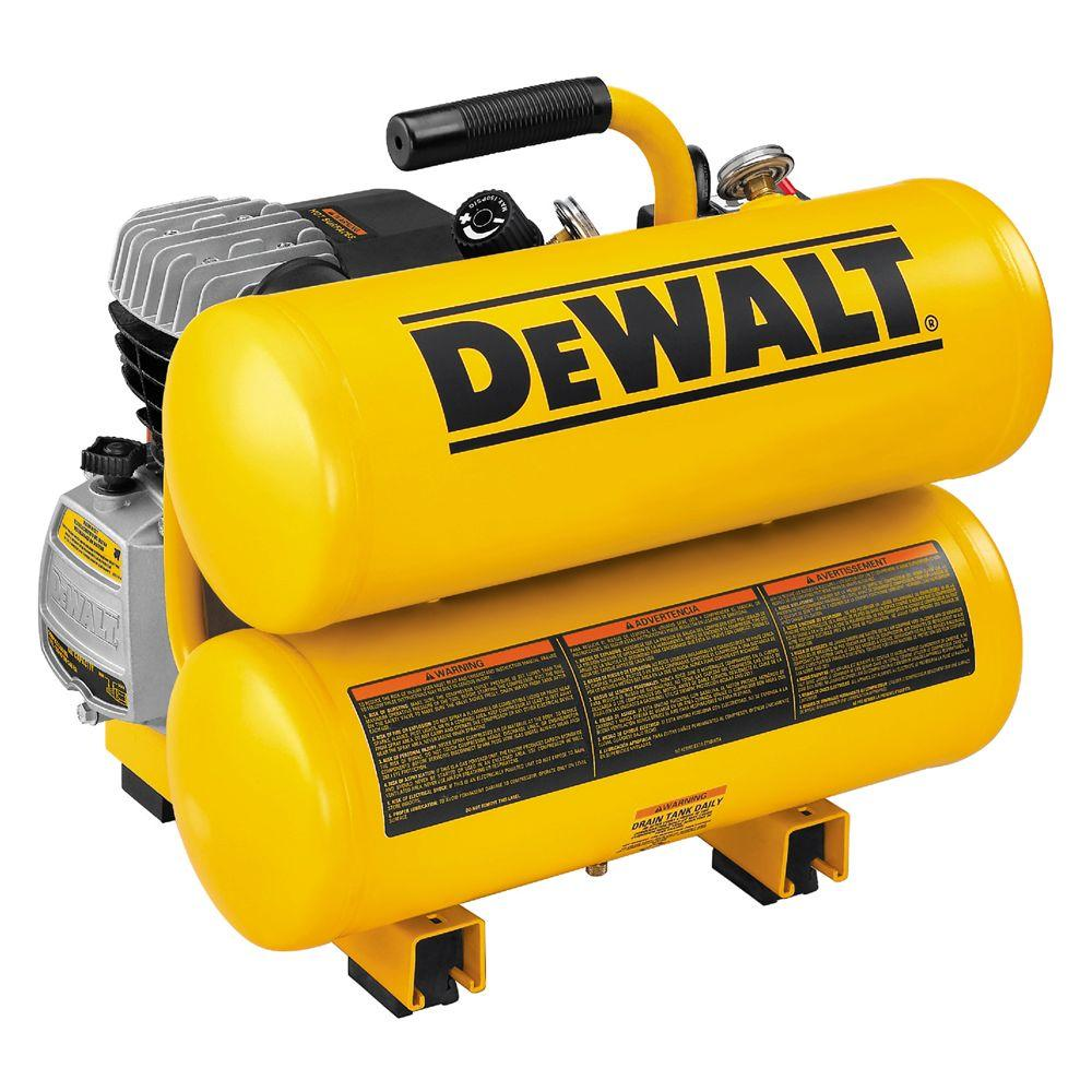 Contractor Tool Rentals Discount Tool Amp Equipment Rental