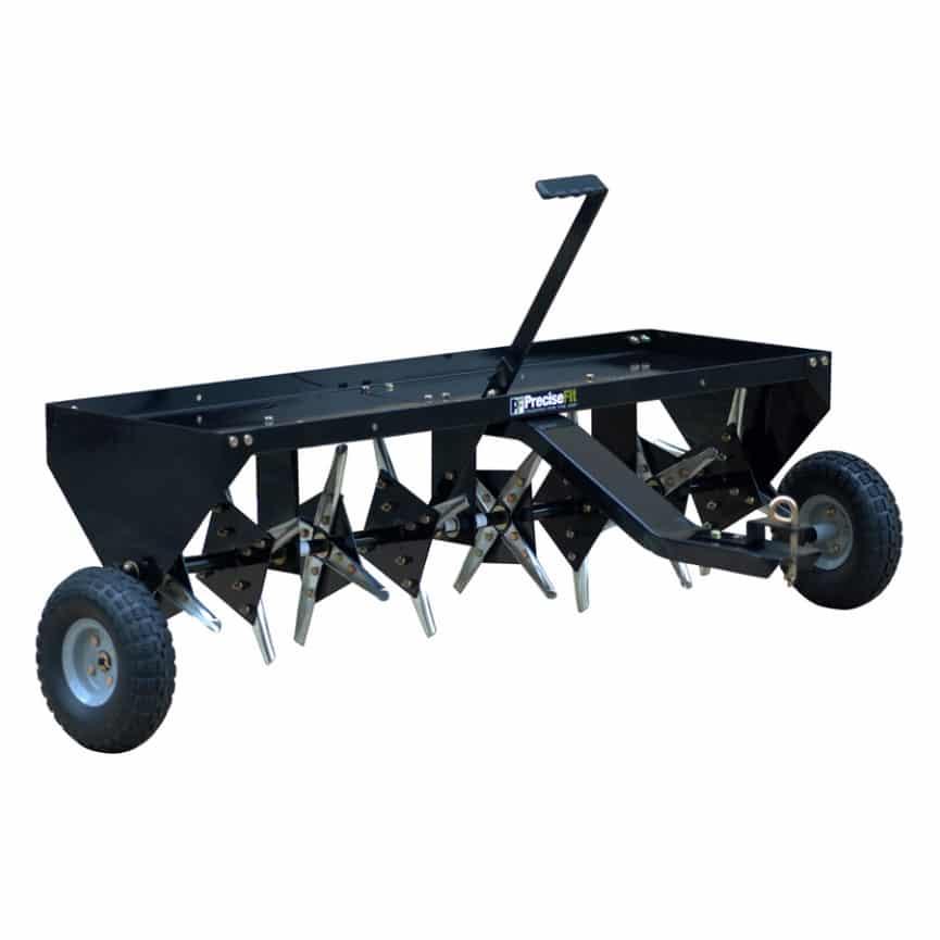Lawn Aerator 48in