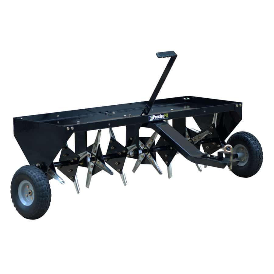 Lawn Aerator 48 Inch