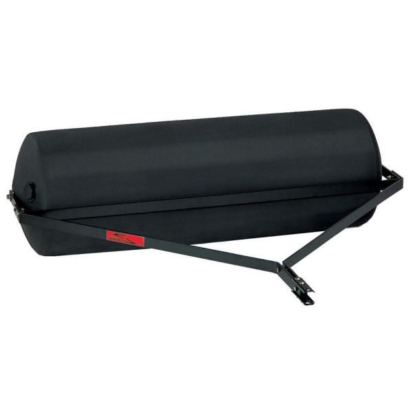 Lawn Roller - Towable 48 Inch