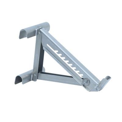 Roof Jacks/Ladder Jacks