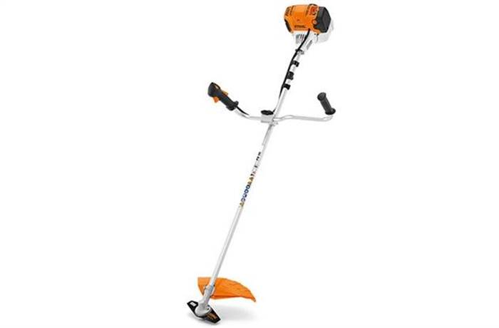 Stihl FS91R String Trimmer