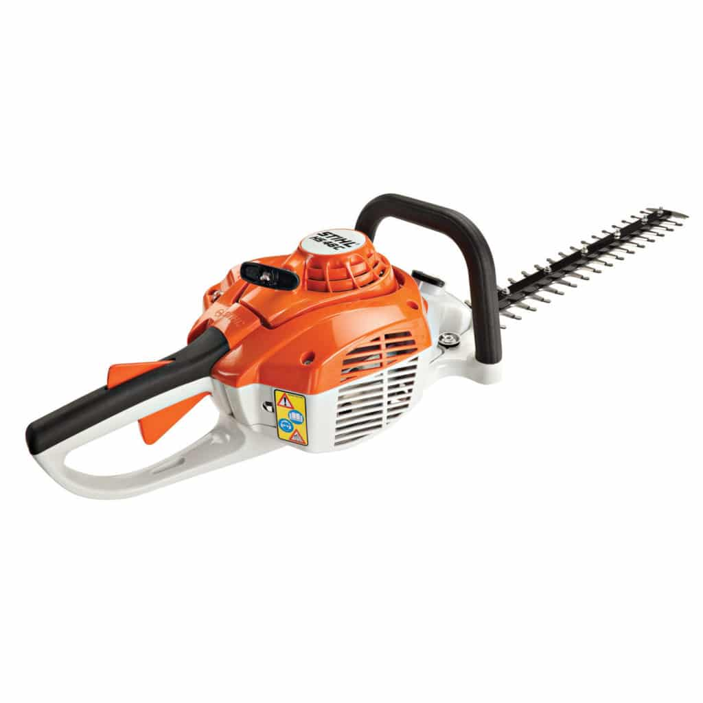 Stihl HS46C Hedge Trimmer (Gas)