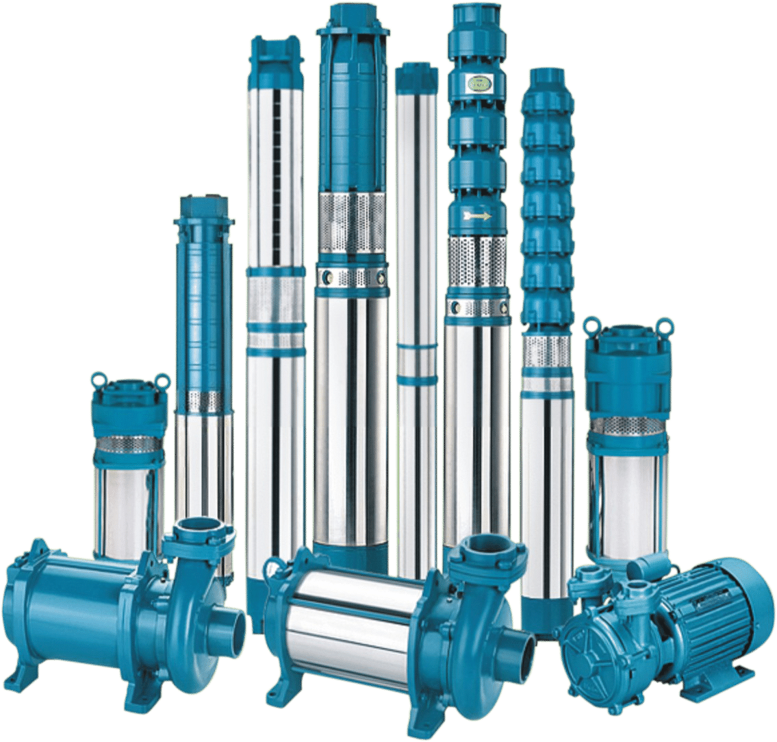 Submersible Pump Discount Tool Amp Equipment Rental Center