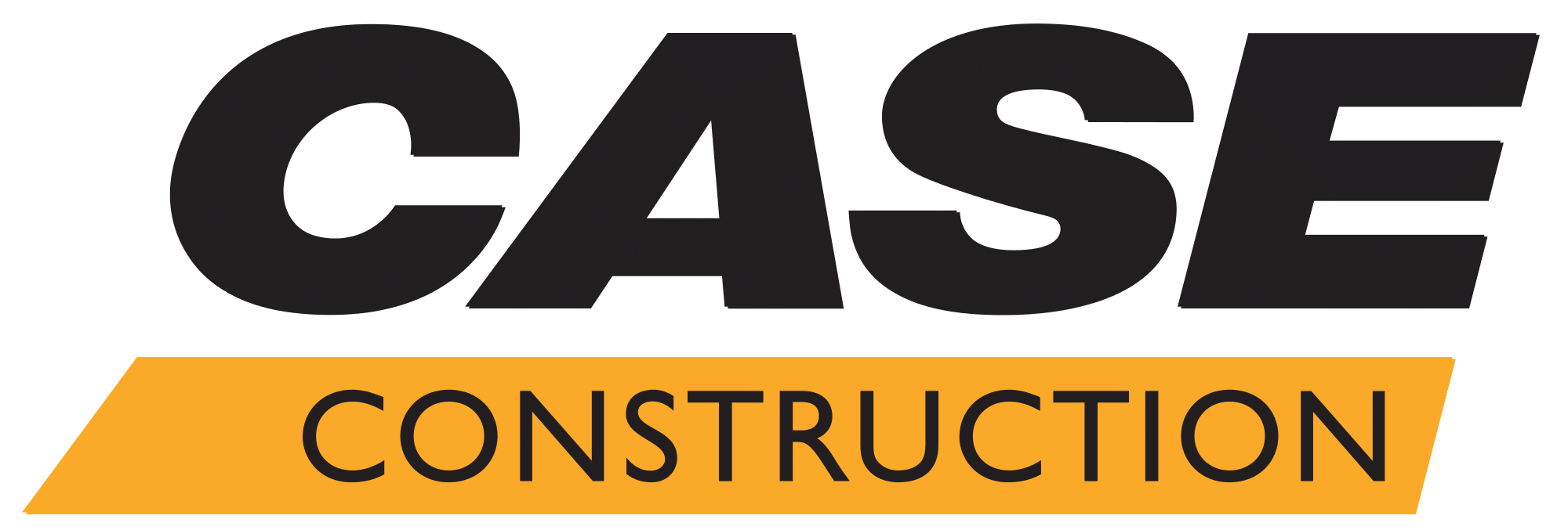 Case Construction - Logo