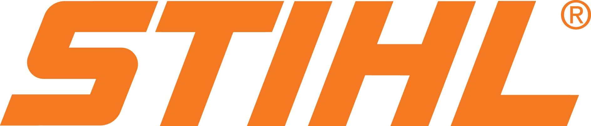 Stihl - Logo