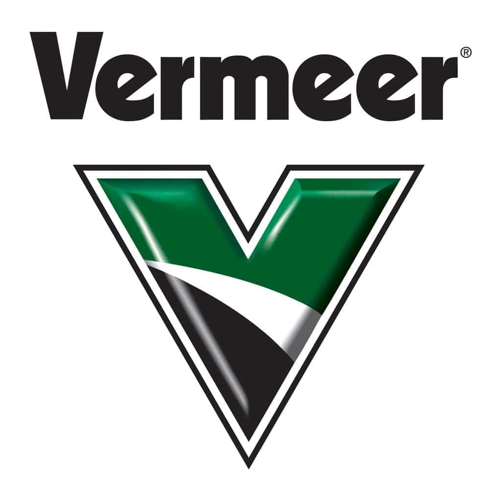 Vermeer - Logo
