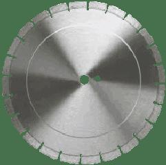 Diamond Blades / Bits