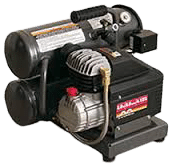 electricaircompressor