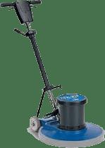 floorscrubber