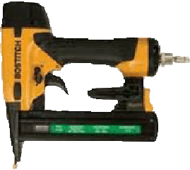 Nailers / Staplers