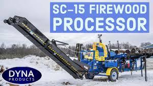 sc 15