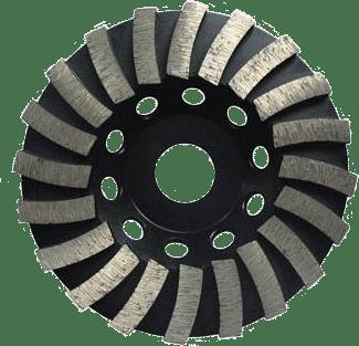 turbodiamondcupwheel